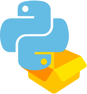 Use Python 2 7 or 3 x for Network Automation - Cisco DevNet