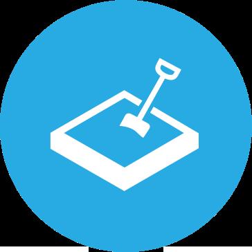 Cisco DevNet: Standard Device Interfaces & Models