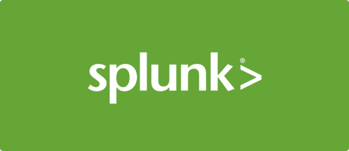 Cisco plus Splunk to Visualize Networking and Security Data