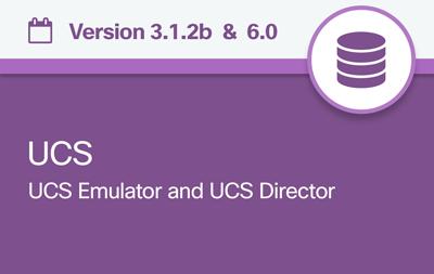 Cisco DevNet: UCS Dev Center - Resources - Sandbox