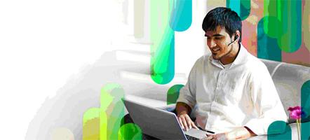 Cisco DevNet: Webex Meetings - Try Webex APIs