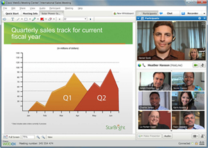 Cisco DevNet: Webex Meetings - Overview